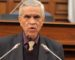 Des chercheurs doctorants algériens coincés en Europe interpellent les autorités