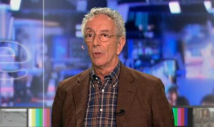 Des propos de Francis Ghilès sur France 24 provoquent la colère des hautes autorités algériennes