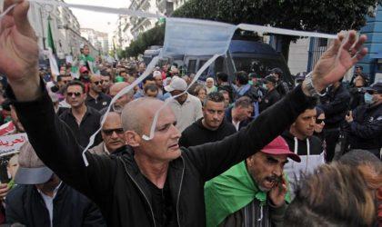Malgré la menace : les cyber-agitateurs jouent avec la santé des Algériens