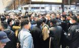 Des Algériens bloqués à Dubaï après l'annulation de leur rapatriement