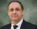 Jil Jadid : «La condamnation de Tabbou en appel n'est ni compréhensible ni acceptable»