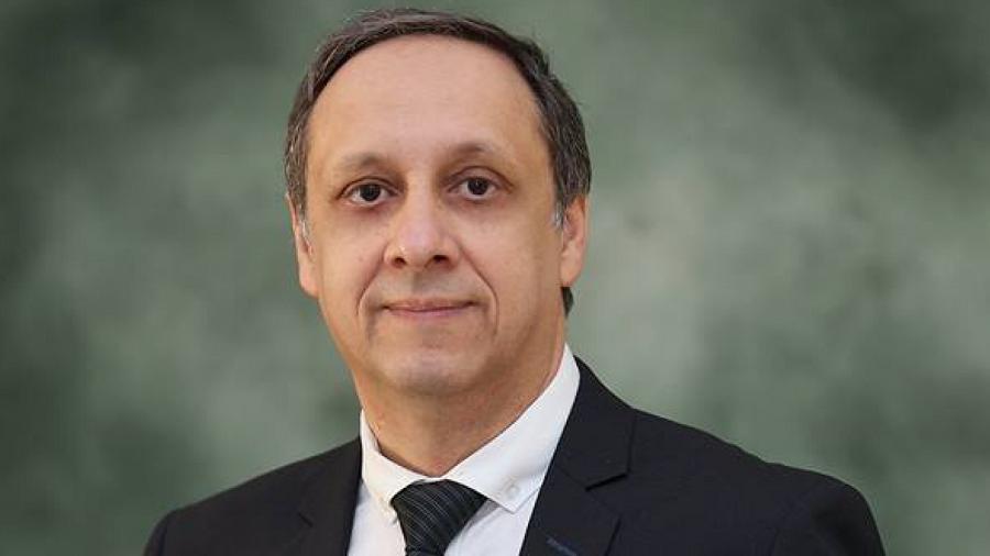 Jil Jadid Sofiane
