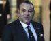 Nouvelle sérieuse détérioration dans les relations entre l'Algérie et le Maroc