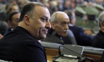 Le pouvoir cherche un repreneur pour la chaîne de propagande Ennahar TV