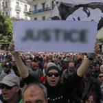 Mouv Collectif de la société civile