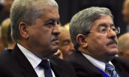 Revirement : les accusés accusent, les députés refusent, les maires cognent