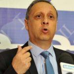 Sofiane Jil Jadid