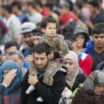 Syriens infamie