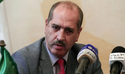 Lettre ouverte au ministre des Transports et au PDG d'Air Algérie