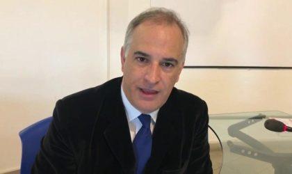 Il multiplie les déclarations hostiles : Mauro Pili ou l'obsession algérienne