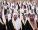 Les Al-Saoud peinent à vendre leur pétrole : vers le retour au bédouinisme ?