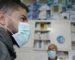 L'Algérie adopte le médicament antipaludique chloroquine pour le traitement du Covid-19