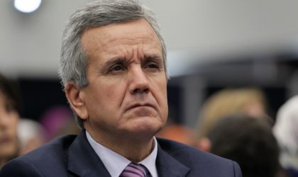 Ministre de la Santé : «L'Algérie est entrée en phase 3»
