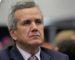 Propagation du Covid-19 : le ministre de la Santé se prépare «au pire»