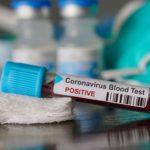 coronavirus foire