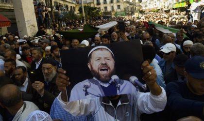 Le Hirak et l'instrumentalisation de la religion : l'indispensable clarification