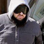 islamiste contre-espionnage
