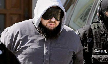 Un ex-espion révèle comment la France a ouvert ses portes au GIA et au GSPC