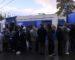 Oran : des corrompus extorquent 200 à 300 DA aux démunis de l'aide financière
