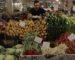 Coronavirus : les prix des fruits et légumes flambent