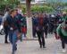 Plusieurs manifestants arrêtés lors de la marche ce samedi à Alger