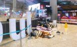 Le cri des Algériens restés à Dubaï