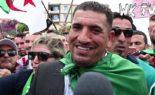 Les avocats de Karim Tabbou s'expriment concernant le procès reporté
