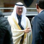 pétrole Algérie Arabie Saoudite