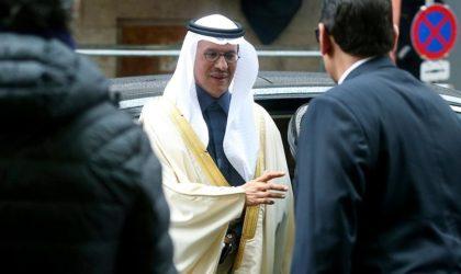 Chute des prix du pétrole : comparaison entre l'Algérie et l'Arabie Saoudite