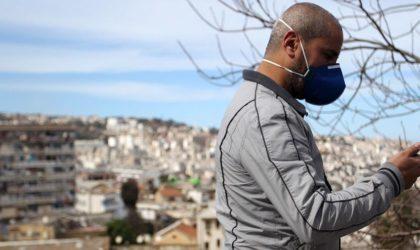 Une contribution du cinéaste Ali Akika – Comment «dérouter» le coronavirus