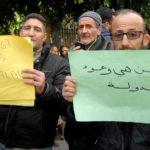 travailleurs Liban