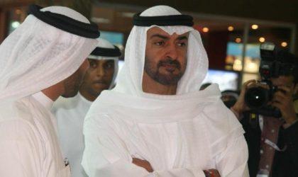 Les Emirats secoués par un scandale : 6,5 milliards de dollars volatilisés