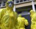 Dr Ghedia : «Un bon nombre d'Algériens est déjà contaminé par le Covid-19»