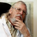 DR Anton Tchekhov