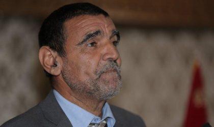 Les Marocains mettent en garde contre un charlatan médiatisé par El-Bilad TV