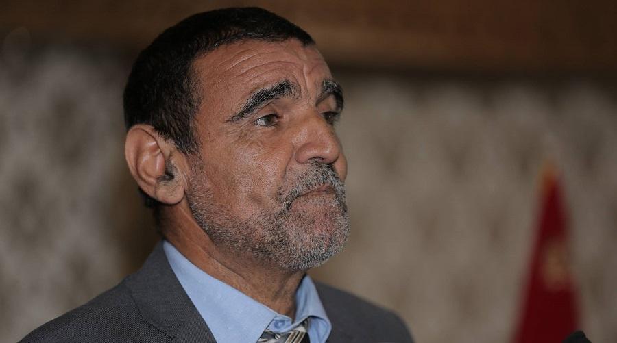 El-Faïd El-Bilad TV