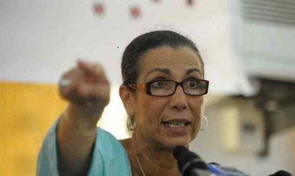 Le PT dénonce «la politique de répression qui renvoie le pays à une époque révolue»