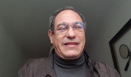 La justice française rattrape l'ex-protégé du colonel Fawzi en fuite à Madrid