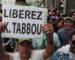 Le deuxième procès de Karim Tabbou ce lundi au tribunal de Koléa