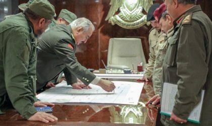 La presse italienne catégorique : Haftar serait sur le point de jeter l'éponge