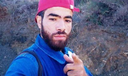 La LADDH exige une enquête sur «la brutalité subie» par Brahim Laalami