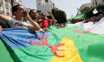 Lachkhem, Bouazza et Belmiloud : ces racistes qui ont voulu morceler l'Algérie
