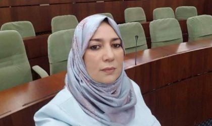 La loi contre les messages racistes cible les vestiges de Lachkhem et Bouazza ?