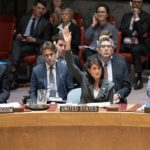 Lamamra Nations unies