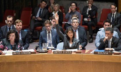 Comment l'affaire Ramtane Lamamra pourrait provoquer un «Hirak» à l'ONU