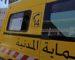 Nouveau bilan du coronavirus : 69 nouveaux cas confirmés et 22 décès supplémentaires