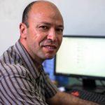 RAJ Fersaoui