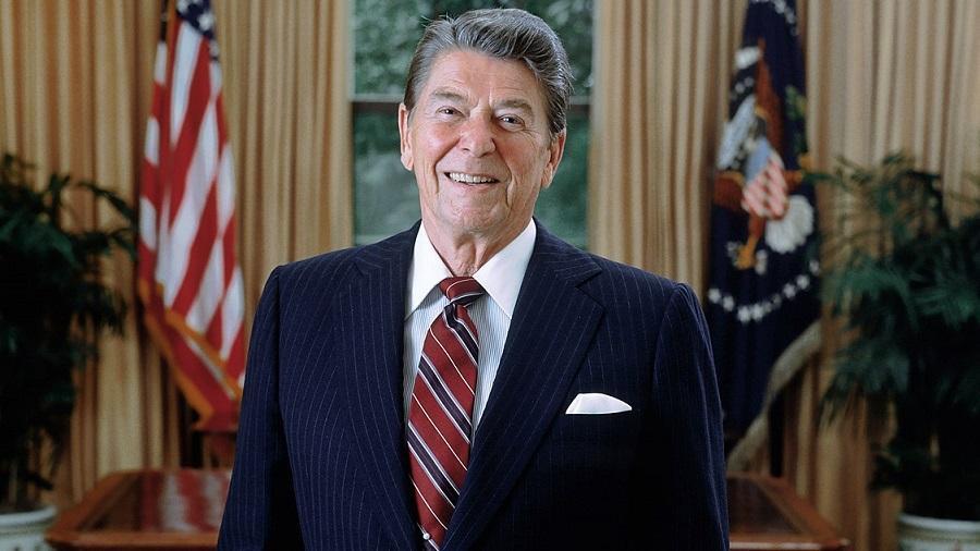 Reagan Lahnèche