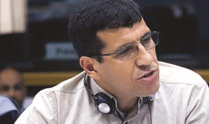 Un compagnon de lutte de Fersaoui témoigne sur le jour de son arrestation