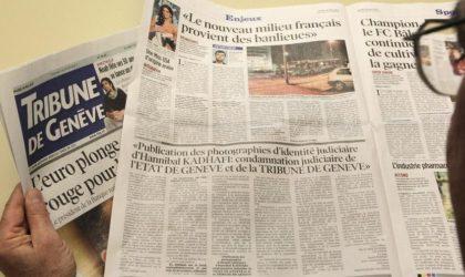 Ces médias étrangers qui font trembler les tenants du pouvoir en Algérie